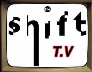 The Shift TV Facebook