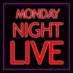 monday-night-live-website-profile-150x150